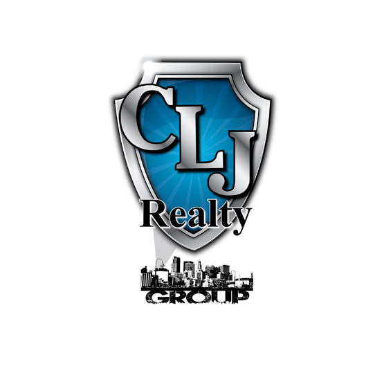 CLJ Realty Group