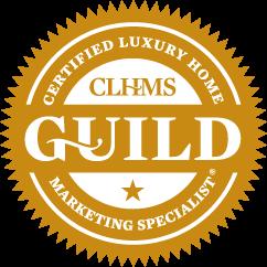 GUILD Luxury Marketing