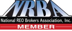 NRBA Member logo