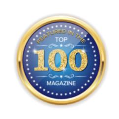 Top 100 Magazine